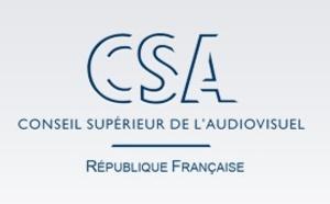 CTA de Caen : les sélectionnés