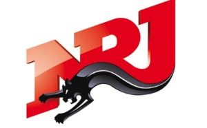 NRJ s'écoute sur Facebook