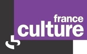 C'est déjà le Printemps sur France Culture
