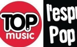 Top Music avec Basse Zorn Live