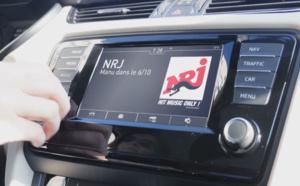 NRJ Group dévoile un nouveau film corporate