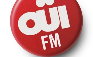Oüi FM célèbre la (les) Femme(s)