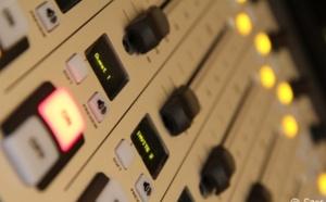 Les techniciens radios invités à Sheffield