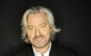 Europe 1 : Stéphane Bosc nommé directeur des programmes