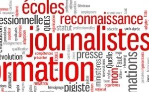 La boîte à idées du journalisme