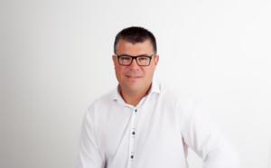 Sylvain Roque, l'expert en contrats annuels