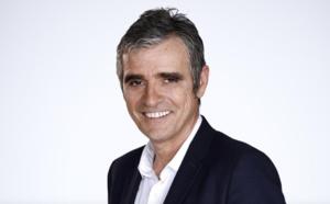 """L'émission """"Affaires sensibles"""" adaptée sur France 3"""