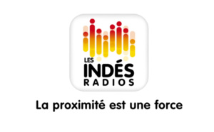 Indés Radios : une audience affectée par le confinement