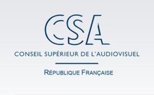 CTA de Bordeaux : les sélectionnés
