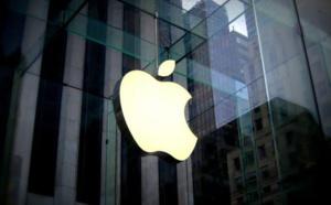Apple rendra-t-il le podcast payant (et rentable) ?