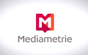 Médiamétrie : l'audience des radios en Île-de-France