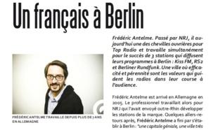 LLP 35 - Un français à Berlin