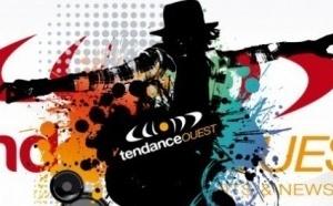 Tendance Live : un concert géant