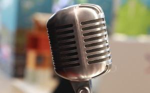 Histoire de la radio : le CHAR est lancé