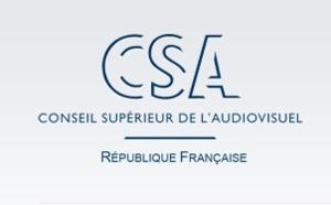 CSA : une consultation en AM