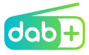 DAB+ : un magasin entièrement dédié à cette technologie