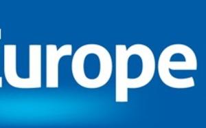 Europe 1 : éditions spéciales