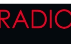 Radio Monaco se met au vert