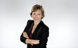 France Bleu : le recrutement permanent de nouveaux talents
