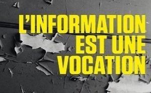 """""""Terrains d'enquête"""" à Toulouse"""