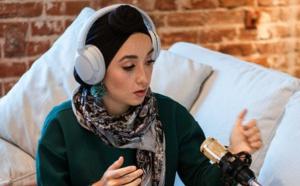 Les studios de podcasts se multiplient (et ne se ressemblent pas)