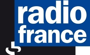 Radio France avec le Sidaction