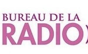Coup de pub pour la radio