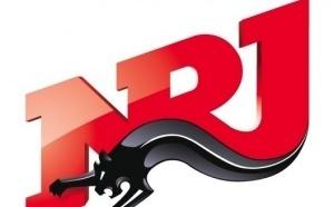 NRJ avec Orange RockCorps