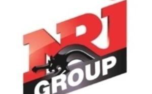 Un recours de NRJ contre la RNT