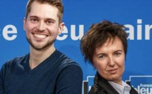 France Bleu : Une 13e matinale sur France 3 Régions