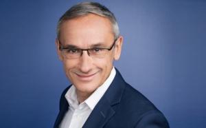 """HS Régies Pub - TF1 Publicité : """"une solide relation avec nos éditeurs Les Indés Radios"""""""