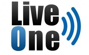 """""""20h, l'invité"""" sur Live One"""
