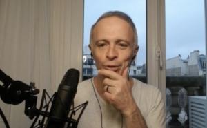 """""""La Matinée Est Tienne"""" en podcast sur Spotify"""