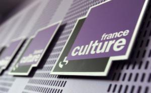France Culture engagée pour le spectacle vivant et la création