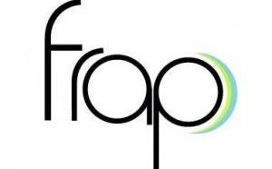 Les formations de la FRAP