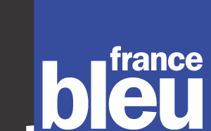 France Bleu Saint-Etienne