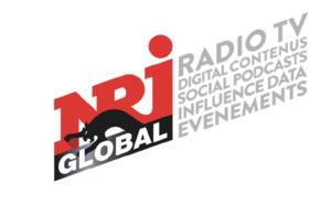 """NRJ Global : """"la régie des dirigeants de TPE"""""""