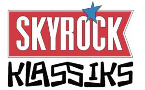 DAB+ : démarrage de Skyrock Klassiks, le 15 juillet