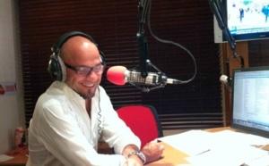 Spiritisme en direct sur Ado FM