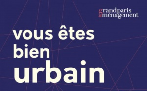 Les coulisses du Grand Paris en podcasts