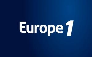 Europe 1, première radio à expérimenter Clubhouse