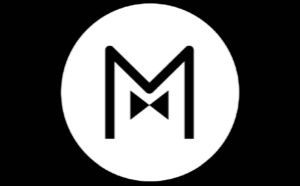 Black Bow Productions recense les podcasts de marque