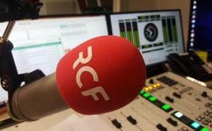 Génération Covid : RCF donne la parole aux jeunes