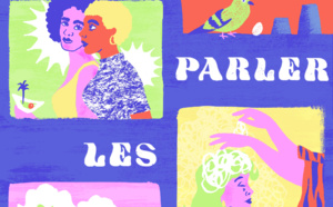 Un nouveau podcast original pour France Culture