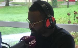 Plusieurs formations proposées par la Skol Radio