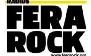 La Ferarock fait le Printemps