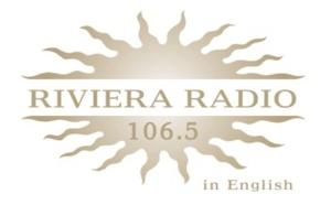 Riviera Radio à Antibes
