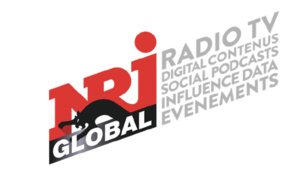 NRJ Global s'associe à Audiomeans pour commercialiser les podcasts indépendants