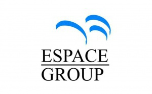 Espace Group : plus de 11.6 millions de sessions actives