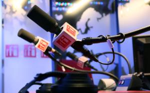 RFI condamne l'incendie du domicile de son correspondant à Niamey